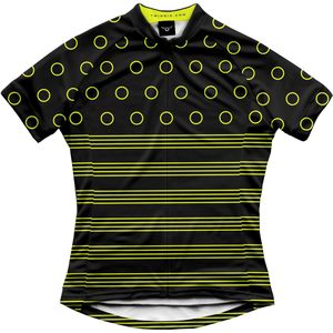Twin Six The GC Jersey - Women's