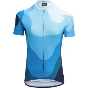 Twin Six The HC Jersey - Women's
