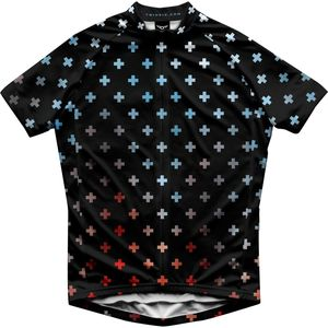 Twin Six Furthermore Jersey - Men's