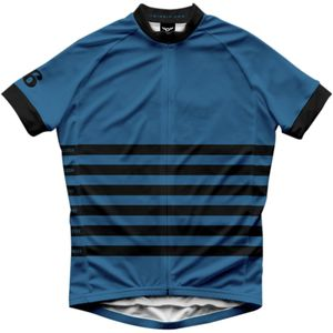 Twin Six Power of Six Jersey - Men's