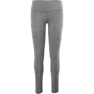 S2 Active Capri with Pocket - Women's