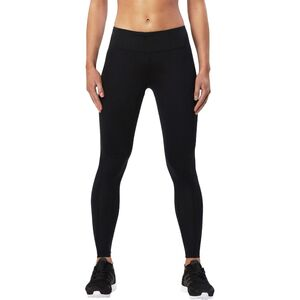 2XU Mid-Rise Compression Tights - Women's