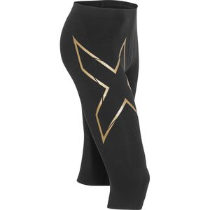 2XU Elite MCS Thermal Compression 3/4 Tight - Men's