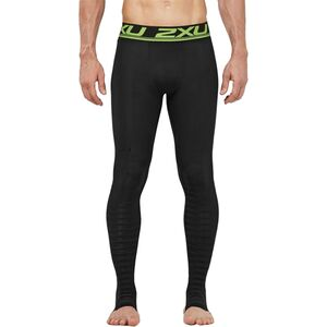 2XU Power Recharge Recovery Tights - Men's