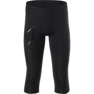 2XU TR2 3/4 Compression Tights - Men's
