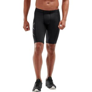 2XU Core Compression Short - Men's