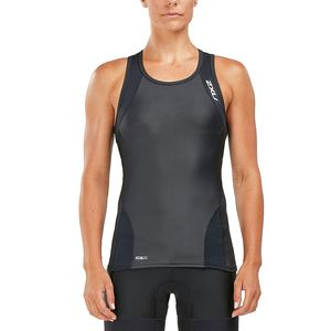 2XU Perform Tri Singlet - Women's