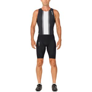 2XU Project X Swim Skin - Men's