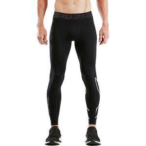 2XU Thermal Compression Tights - Men's