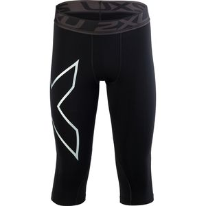 2XU Thermal Compression 3/4 Tight - Men's