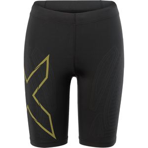 2XU MCS Compression Shorts - Women's