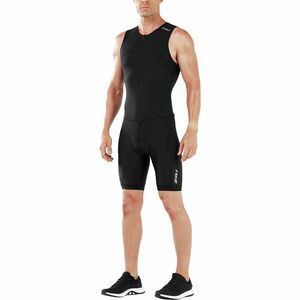 2XU Active Tri Suit - Men's