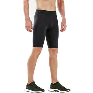 2XU MCS Cross Training Compression Short - Men's