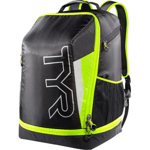 TYR Apex Backpack - 2441cu in