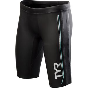 TYR Hurricane Cat 1 Neo Shorts - Women's
