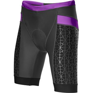 TYR Competitor 6in Tri Short - Women's
