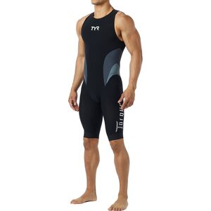 TYR Torque Elite Tri Suit - Men's