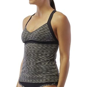 TYR Ambu Tankini Top - Women's