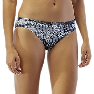 TYR Emerald Lake Active Bikini Bottom - Women's