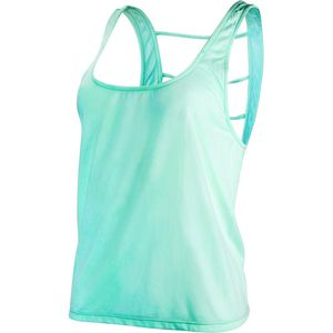 TYR Santorini Off the Wall Tank Top - Women's
