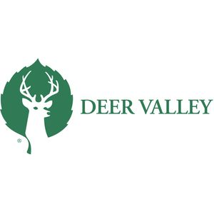 Utah Avalanche Center Deer Valley Single Day Adult Lift Ticket