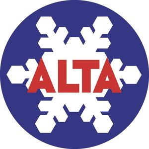 Utah Avalanche Center Alta Adult Single Day Lift Ticket