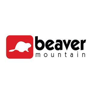 Utah Avalanche Center Beaver Mountain Single Day Adult Lift Ticket