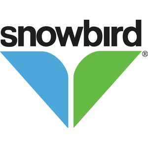 Utah Avalanche Center Snowbird Single Day Adult Lift Ticket