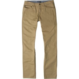 United by Blue Dominion Twill Pant - Men's