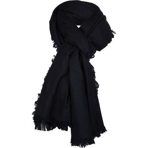 United by Blue Highlands Blanket Scarf