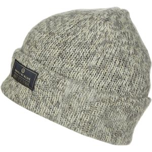 United by Blue Ragg Wool Beanie