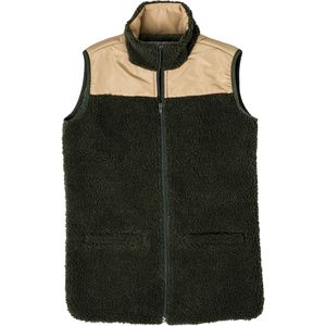United by Blue Juno Fleece Vest - Women's
