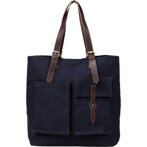 United by Blue Cedar Tote - Women's