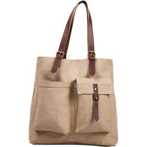 United by Blue Cedar Tote