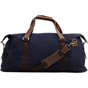 United by Blue Mt. Drew Duffel Bag
