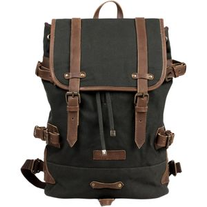 United by Blue Derby Tier 22L Backpack