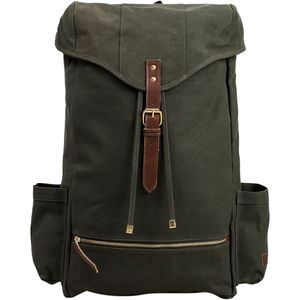 United by Blue Atlas Backpack Cheap