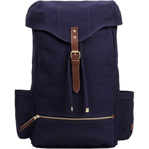 United by Blue Atlas Backpack