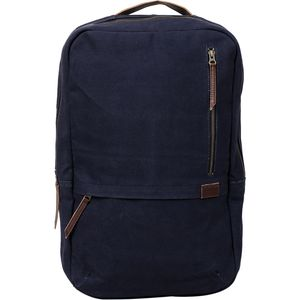 United by Blue Redwood Backpack Price