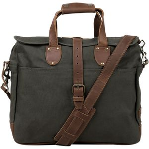 United by Blue Lakeland 12L Laptop Bag