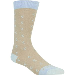 United by Blue Bartrams Socks - Women's