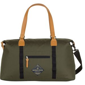 United by Blue Trail Weekender Laptop Bag