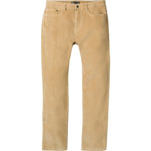 United by Blue Harrison Corduroy Pant - Men's