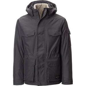 United by Blue Ultimate American Jacket - Men's Reviews