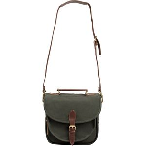 United by Blue Juniper Camera Crossbody Purse