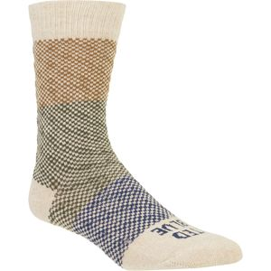 United by Blue Valley Forge Socks