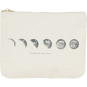 United by Blue Moon Cycle Pouch