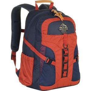 United by Blue Tyest 22L Backpack