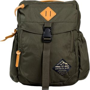 United by Blue Bluff Utility 9L Backpack