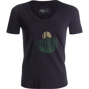 United by Blue Woods T-Shirt - Women's